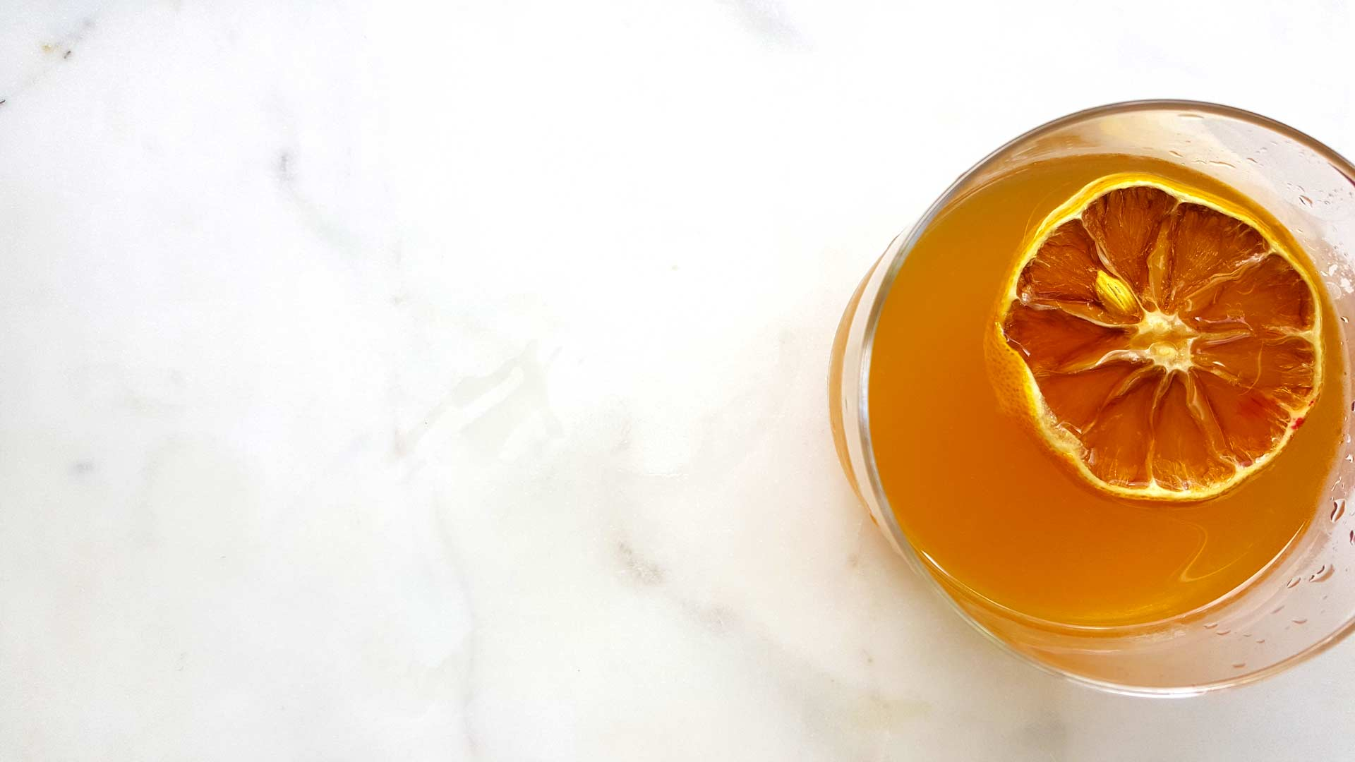 Philadelphia Fish House Punch - Highest Spirits